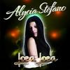Cover of the album Loca Loca (Remixes) - EP
