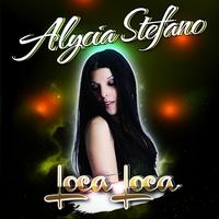 Cover of the track Loca Loca (Remixes) - EP