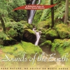 Cover of the album Sounds of the Earth Collection
