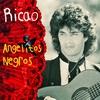Cover of the album Angelitos Negros