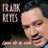 Cover of the track Lejos de Tu Vida