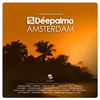 Cover of the album Déepalma Amsterdam (Compiled and Mixed By Yves Murasca & Tikki Tembo)