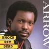 Cover of the album Knock Dem Dead