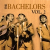 Couverture de l'album The Bachelors, Vol. 2