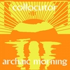 Cover of the track Archaic Morning