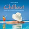 Cover of the album Chillout (Musik zum Träumen, Chillen und Relaxen)