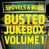 Cover of the album Busted Jukebox, Vol. 2
