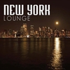Cover of the album New York Lounge