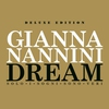 Cover of the album Dream - Solo i sogni sono veri (Deluxe Edition)