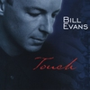 Cover of the album Bill Evans Touch