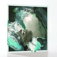 Couverture du titre Recall & Reflect - EP