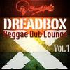 Cover of the album Reggae Dub Lounge, Vol. 1