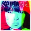 Cover of the album Kate Earl