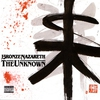 Couverture de l'album The Unknown