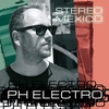 Cover of the track Stereo Mexico (Djs from Mars Remix Edit)