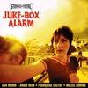 Couverture de l'album Juke-Box Alarm