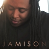 Cover of the album Jamison
