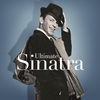 Couverture de l'album Ultimate Sinatra: The Centennial Collection