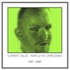 Cover of the album Rare & The Unreleased 1997-2000
