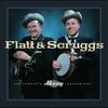 Cover of the album Flatt & Scruggs: The Complete Mercury Recordings