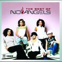 Cover of the track The Best of No Angels