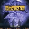 Couverture de l'album Original Sins