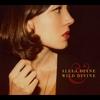 Couverture de l'album Alela Diane & Wild Divine (Bonus Track Version)