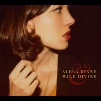 Couverture du titre Alela Diane & Wild Divine (Bonus Track Version)