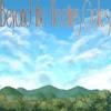 Cover of the track Premonitory Dream