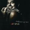 Cover of the album Batuque