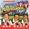 Couverture de l'album Zillertaler Haderlumpen - Das Beste