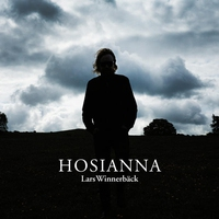 Cover of the track Hosianna