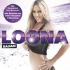 Cover of the album Badam (Remixes) - EP