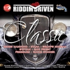 Couverture de l'album Riddim Driven: Classic