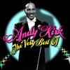 Couverture de l'album The Very Best of Andy Kirk