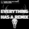 Cover of the album Everything Has a Remix - EP