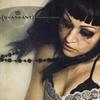 Cover of the album Built for War / Mascara - Single