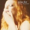 Cover of the album Mina. Live (Registrato a Bussoladomani)
