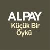 Cover of the album Küçük Bir Öykü
