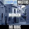 Cover of the album European Masters: Morgen