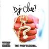 Couverture de l'album The Professional 2