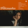 Cover of the album The Postmarks