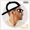 Cover of the track Des étincelles