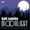 Cover of the album Moonlight (Remixes)