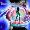 Couverture de l'album Trance Technology 2013