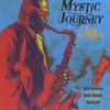 Couverture de l'album Mystic Journey