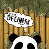 Cover of the album Dechorro - Single