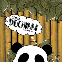 Cover of the track Dechorro