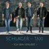 Cover of the album Ich bin verliebt - Single