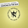 Cover of the track Dancing in the Sun (Club Mix) [feat. Amadeas]